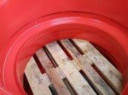 Reifen tip Vredestein 420/85R38 Traxion85 144A8/B TL, Gebrauchtmaschine in Rødding