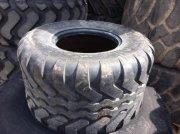 Vredestein 500/50 X 17 Reifen