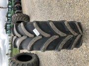 Reifen tip Vredestein 520/70R38, Gebrauchtmaschine in Rødekro