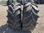 Reifen tip Vredestein 540/65 R28, Gebrauchtmaschine in Rødekro