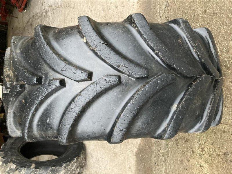 Reifen типа Vredestein 540/65 R30 Traxion +, Gebrauchtmaschine в Brovst (Фотография 1)