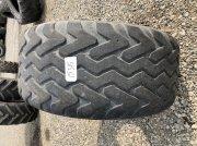 Reifen typu Vredestein 550/60 R22.5, Gebrauchtmaschine v Rødekro