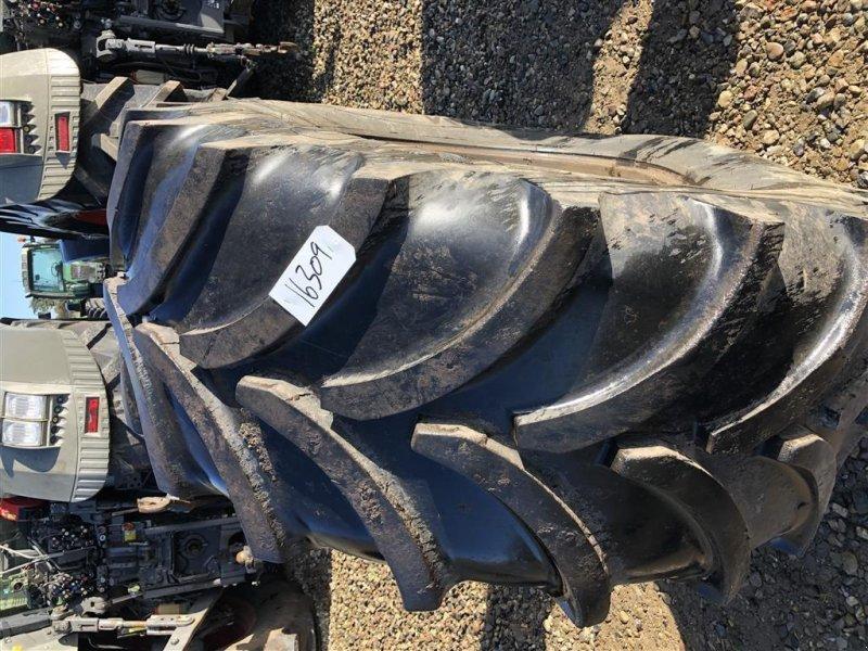 Reifen типа Vredestein 600/70 R30, Gebrauchtmaschine в Rødekro (Фотография 1)