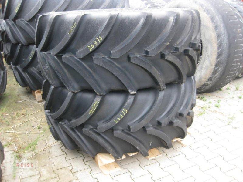 Neue und gebrauchte Reifen bei technikboerse.com