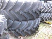Vredestein 600/70R-28 Reifen