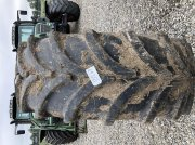 Reifen des Typs Vredestein 650/65 R42, Gebrauchtmaschine in Rødekro