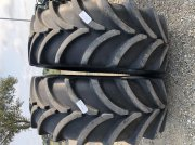 Reifen typu Vredestein 650/65 R42, Gebrauchtmaschine v Rødekro