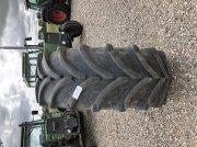 Reifen типа Vredestein 650/65R38, Gebrauchtmaschine в Rødekro