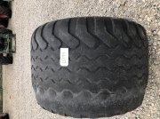 Reifen des Typs Vredestein 700/45R22,5, Gebrauchtmaschine in Rødekro