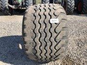 Reifen типа Vredestein 710/45-22.5, Gebrauchtmaschine в Rødekro