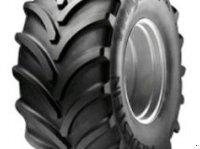 Vredestein 710/70R42 Traxion XL Reifen