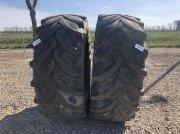 Reifen tip Vredestein 710/70R42, Gebrauchtmaschine in Rødekro