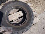 Vredestein Reifen 7,50.16 Reifen