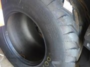 Vredestein Reifen 710/50 R26,5 Reifen