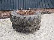 Reifen типа Vredestein Tiers, Gebrauchtmaschine в Antwerpen