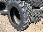 Vredestein Traxion 480/70R38 Reifen