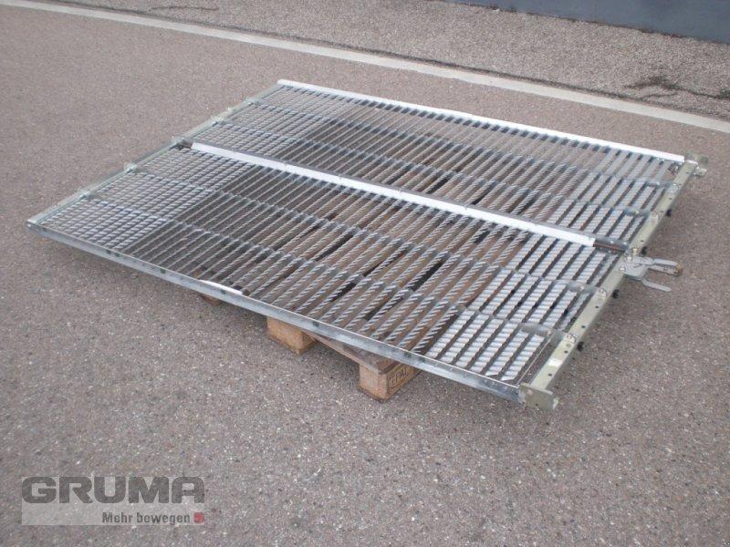 Reinigungsanlage типа Case IH Maissieb 47892013, Neumaschine в Friedberg-Derching (Фотография 1)