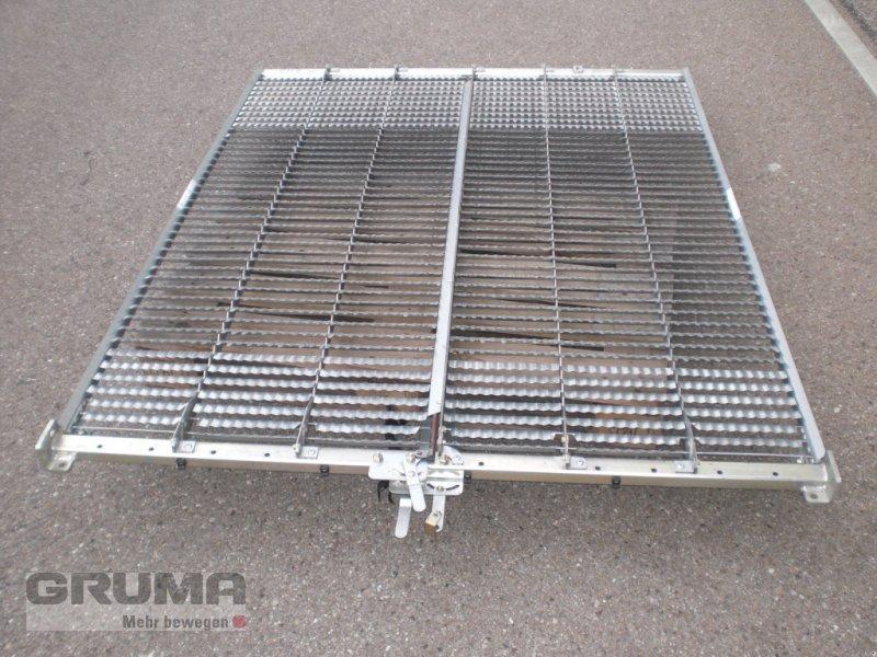 Reinigungsanlage типа Case IH Maissieb 47892013, Neumaschine в Friedberg-Derching (Фотография 3)