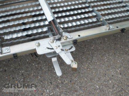 Reinigungsanlage типа Case IH Maissieb 47892013, Neumaschine в Friedberg-Derching (Фотография 4)