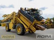 ROPA L.6.200 Reinigungslader