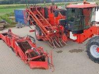 """Dewulf """"Sonstiges"""" Mașini de recoltat rădăcini"""