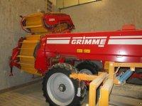 Grimme GT170 Roder