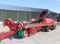 Kverneland 2600 Mașini de recoltat rădăcini