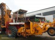 Agrifac ZA 215 EH mașină de recoltat sfeclă