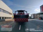 Grimme MAXTRON 620 II - 68110236 Свеклоуборочный комбайн
