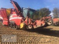 Grimme MAXTRON 620 mașină de recoltat sfeclă