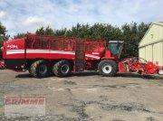 Rübenroder типа Grimme Rexor 630 - 68300178, Gebrauchtmaschine в Lincolnshire