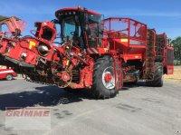 Holmer Holmer T4 30  - 3576 mașină de recoltat sfeclă