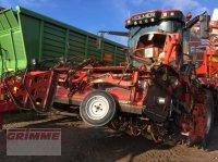 Holmer HOLMER Terra Dos T3 - 2709 mașină de recoltat sfeclă