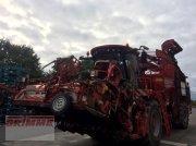 Holmer T4-30 mașină de recoltat sfeclă