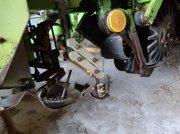Rübenroder typu Stoll V 100, Gebrauchtmaschine v Viersen