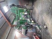 Thyregod 2 rk. T7 710/60-R30 hjul mașină de recoltat sfeclă