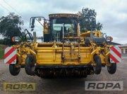 ROPA euro-Tiger V8-4b Свеклоуборочный комбайн
