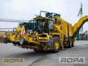 ROPA euro-Tiger V8-4b Rübenvollernter