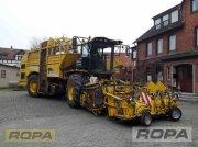 Rübenvollernter типа ROPA Panther 1, Gebrauchtmaschine в Herrngiersdorf