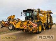 ROPA Tiger 6a Свеклоуборочный комбайн