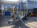 Rückewagen & Rückeanhänger des Typs Binderberger RW 5 FK 5300 in Villach