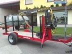 Rückewagen & Rückeanhänger des Typs Eidler Meterwagen mit Kran в Wiesmath
