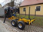 Källefall FB90FB63T hátsó függesztékek/hátsó kocsik