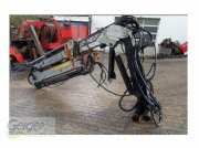 Rückewagen & Rückeanhänger des Typs Kesla 305 T, Gebrauchtmaschine in Drachselsried