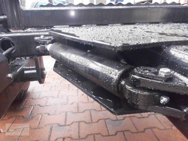 Rückewagen & Rückeanhänger des Typs Multiforest MF1050BS Boogiesteuerung, Neumaschine in Rain (Bild 5)