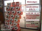 Rückewagen & Rückeanhänger a típus Oehler OL THK130P, 13to., mit Oehler Kran OL7000SG/P, Breitreifen, 2Kreis-Druckluftbremse, Holzzange HZ125, Rotator...*NEU*., Neumaschine ekkor: Tschirn