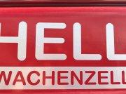 Palms Rückewagen FA-verschiedene Modelle hátsó függesztékek/hátsó kocsik
