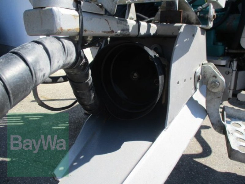 Rückewagen & Rückeanhänger des Typs Pfanzelt P 13, Gebrauchtmaschine in Schönau b.Tuntenhausen (Bild 14)