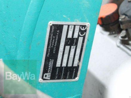 Rückewagen & Rückeanhänger des Typs Pfanzelt S11, Gebrauchtmaschine in Straubing (Bild 12)
