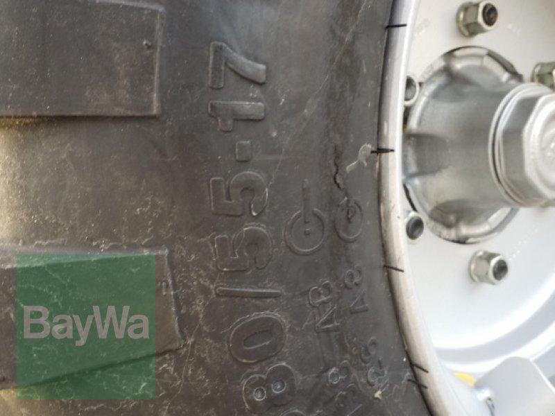 Rückewagen & Rückeanhänger des Typs Pfanzelt S9 *Miete ab 160/€ Tag*, Gebrauchtmaschine in Bamberg (Bild 12)